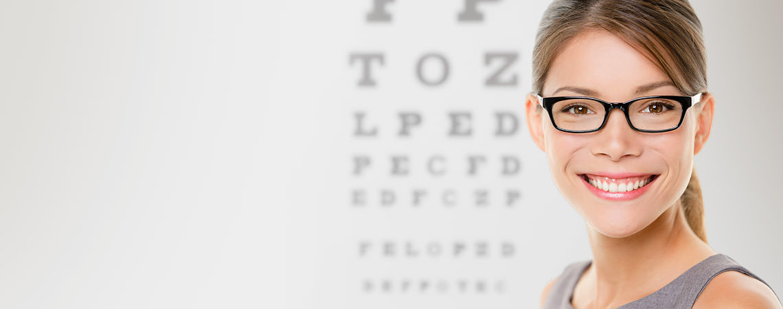 When it comes to your family's eyes, trust Carlson-Tillisch Eye Clinic.